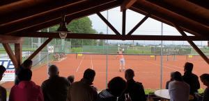 K1024_1. Wundschuh Open Donnerstag_10