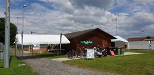 K1024_1. Wundschuh Open Freitag_1