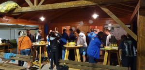 K1024_1. Wundschuh Open Freitag_11