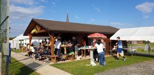 K1024_1. Wundschuh Open Freitag_6